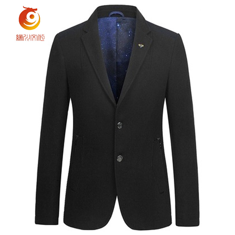 Compare Prices On Mens Tweed Blazers- Online Shopping/Buy ...