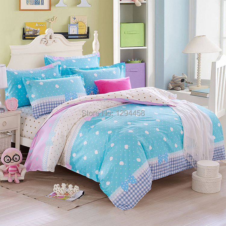 size single bed quilt 3