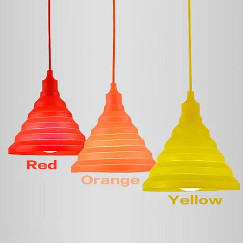 buy wholesale diy pendant light from china diy