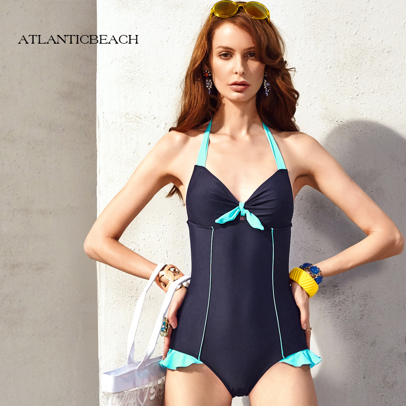 11 Swimsuit Trends That Look Good On EVERYONE. Araks bathing suit.. New Swim Styles That Will Be Everywhere This Summer. written by Connie Wang.