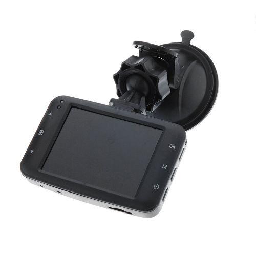 Full HD 480P Car Auto Video Camera DVR Recorder G-sensor Motion Active 2.4 TFT(China (Mainland))