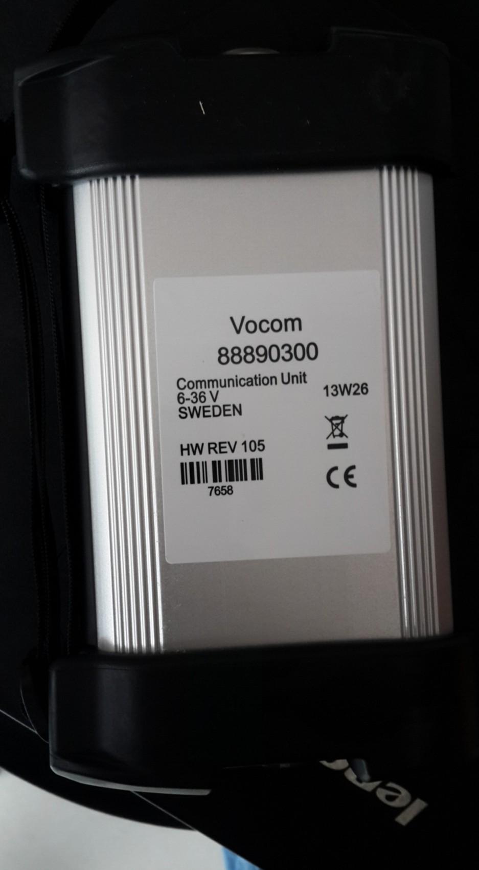 vocom-0002