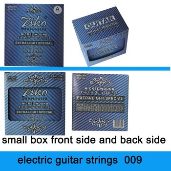 professional guitar factory sale cheap price and good quality guitar accessory and guitar stand
