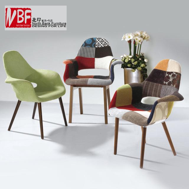 Muebles Para Comedor Ikea. Stunning Amazing Decoracin Ikea Madera ...