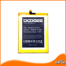 Buy Ocolor Doogee F5 Battery Replacement Original 2660mAh Smart Phone Parts backup battery Doogee F5 stock for $13.10 in AliExpress store