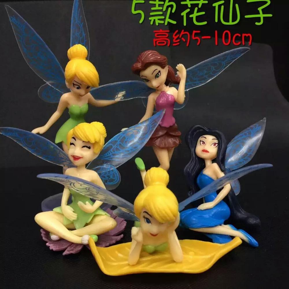 Prinses pop broodjes promotie winkel voor promoties prinses pop ...