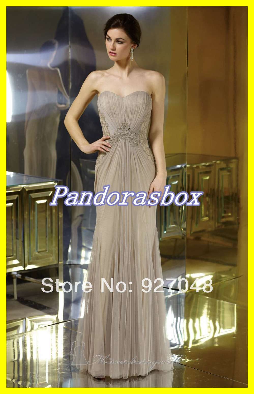 Elegant Bridesmaid Dresses Rochester Ny Wedding Dress Ideas With