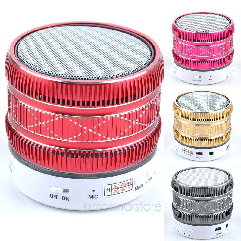 Аудио колонка 2015 bluetooth/tf iPhone Samsung iPod MP3 FYDA1120A Speakers колонка tt esports battle bragon wireless speakers ht gvd dispbk 01