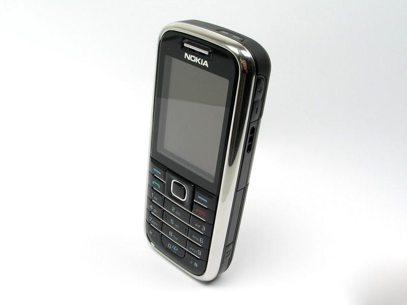 Nokia n73 цены обзоры характеристики