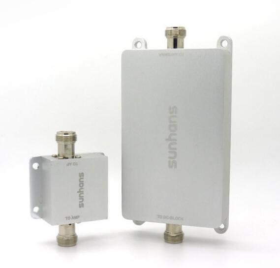 10 Вт 2.4 ГГц открытый