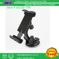 universal windscreen mount car mount holder for smartphone iphone  6 6 plus