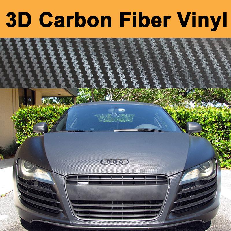 Film papier carbone promotion achetez des film papier carbone promotionnels s - Papier autocollant exterieur ...