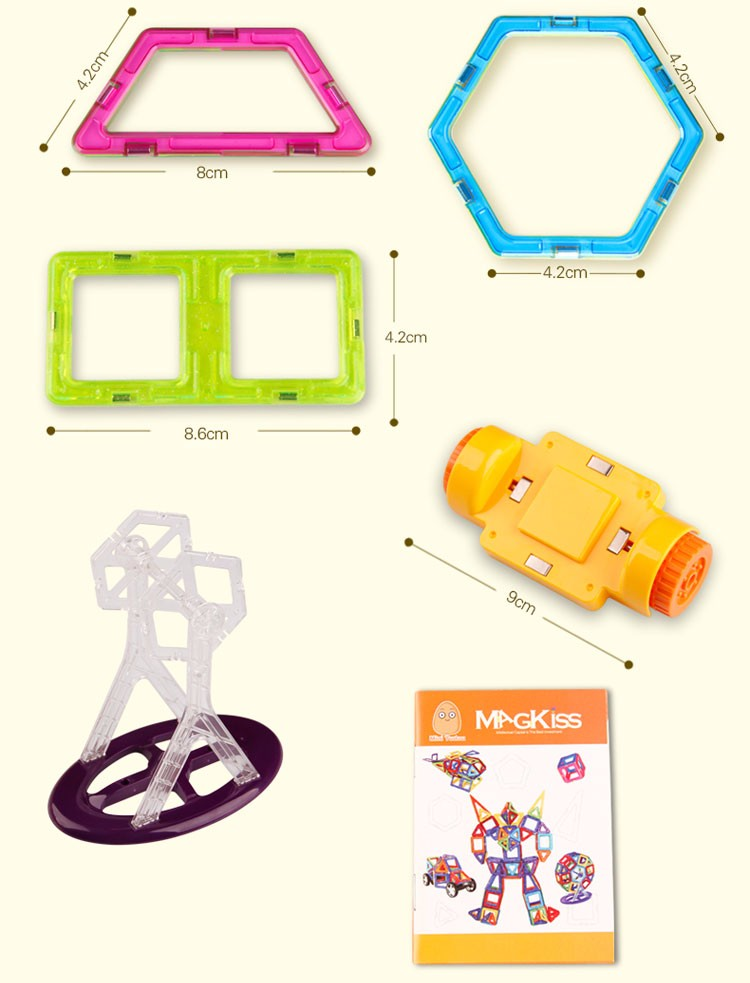 HTB119zdNFXXXXaOXXXXq6xXFXXXm Minitudou 116PCS Mini 3D Magnetic Designer Construction Magnetic Building Blocks Educational Toys For Girls And Boys  HTB1y7PcNFXXXXaUXXXXq6xXFXXXD Minitudou 116PCS Mini 3D Magnetic Designer Construction Magnetic Building Blocks Educational Toys For Girls And Boys  HTB1NmGTNFXXXXbPXFXXq6xXFXXXA Minitudou 116PCS Mini 3D Magnetic Designer Construction Magnetic Building Blocks Educational Toys For Girls And Boys  HTB126F2KFXXXXXrXFXXq6xXFXXXQ Minitudou 116PCS Mini 3D Magnetic Designer Construction Magnetic Building Blocks Educational Toys For Girls And Boys  HTB1.g2ONFXXXXXBXpXXq6xXFXXXM Minitudou 116PCS Mini 3D Magnetic Designer Construction Magnetic Building Blocks Educational Toys For Girls And Boys  HTB1l46VNFXXXXbjXXXXq6xXFXXXm Minitudou 116PCS Mini 3D Magnetic Designer Construction Magnetic Building Blocks Educational Toys For Girls And Boys  HTB1xyS4NFXXXXbIXFXXq6xXFXXXQ Minitudou 116PCS Mini 3D Magnetic Designer Construction Magnetic Building Blocks Educational Toys For Girls And Boys  HTB15uqNNFXXXXcJXVXXq6xXFXXXT Minitudou 116PCS Mini 3D Magnetic Designer Construction Magnetic Building Blocks Educational Toys For Girls And Boys