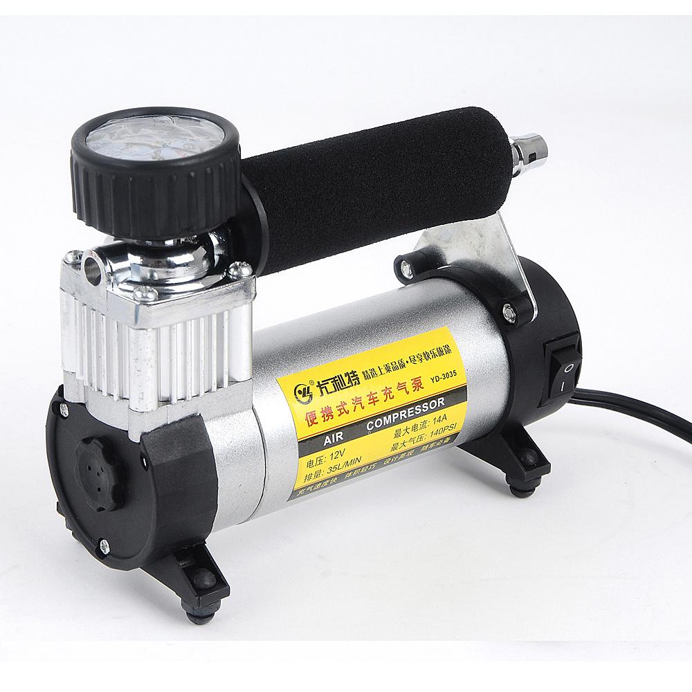 cp cigarette lighter air compressor online shopping