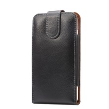 Buy Genuine Leather Belt Clip Pouch Cover Case Doogee Shoot 2/X9 Mini/X5 Max Pro/Nova Y100X/Y300/X5 Max/T3/X5S/X5 Pro/Galicia X5 for $10.19 in AliExpress store