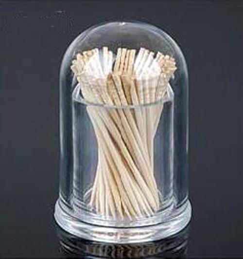 toothpick holder8-1