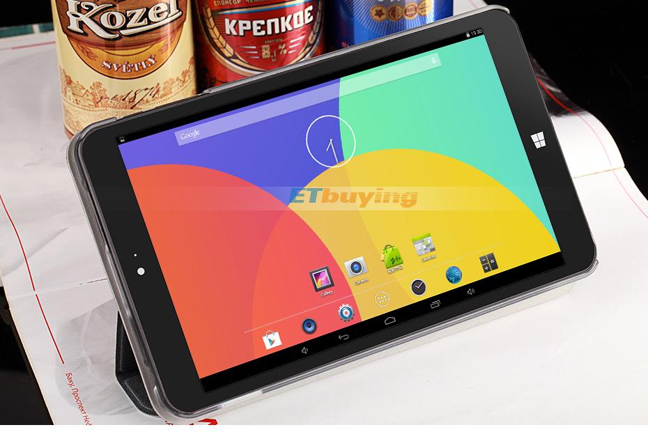 Quality Tablet Cases Case Folding Tablet Cases
