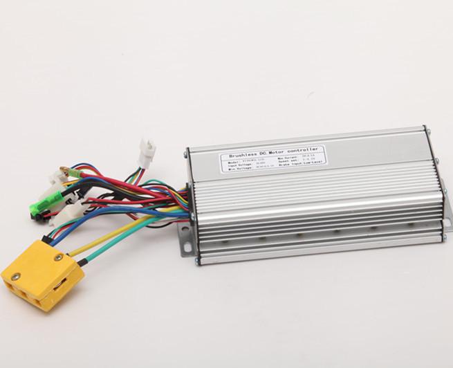 Electric bike controller for 48v 1000w brushless hub motor for 1000w brushless dc motor