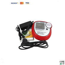 AUTO Key programmer CN900 Vehicle Car Key Programmer(China (Mainland))