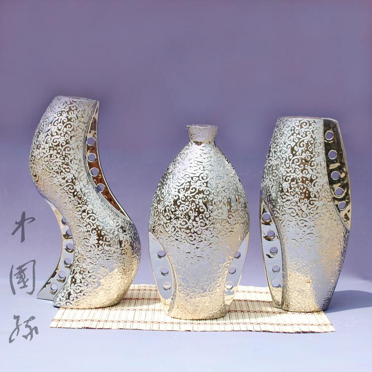 vente en gros ikea vases fleurs d 39 excellente qualit de grossistes chinois ikea vases fleurs. Black Bedroom Furniture Sets. Home Design Ideas