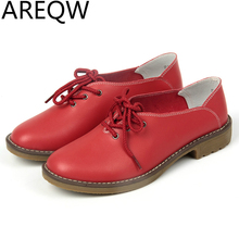 AREQW 2017 New Shoes Women's Casual Shoes Denim Shoes Women's Shoes Flat Shoes Women's Shoes Lefort Shoes Zapatos Mujer(China (Mainland))
