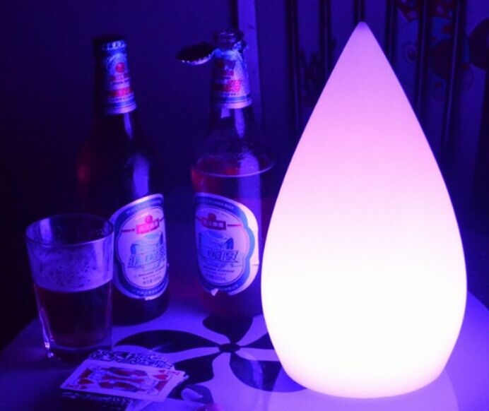 High Quality CE LED Peach Light, Peach LED Lighting(China (Mainland))
