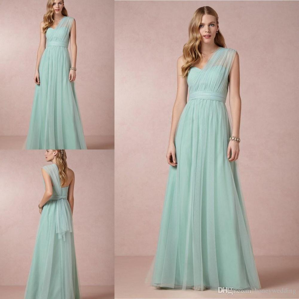 Magnificent Jr Bridesmaid Dresses Canada Images - Wedding Ideas ...