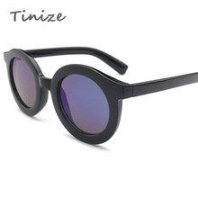 Очки  от Tinize Glasses для Женщины артикул 32346427096