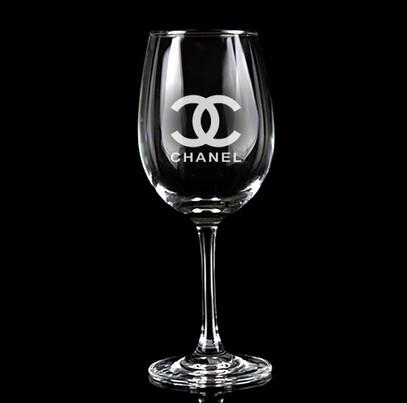 Glasses Brands Big Brand Wine Glass Cup