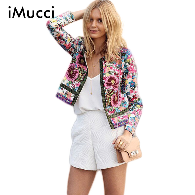 Compare Prices on Short Ladies Jackets- Online Shopping/Buy Low