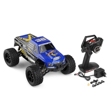 Buy WLTOYS RC Car 1:12 Scale 4CH 2.4G 2WD Cars 30km/h High Speed Remote Control Car RTR Model Off-Road Vehicle Toy Best Xmas Gifts for $69.99 in AliExpress store