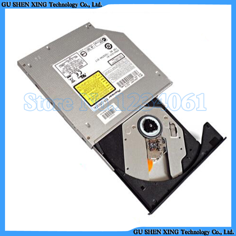 Best for Sony VaioVPC Series VPCF1 VPCZ1 Notebook 6X 3D Blu-ray Burner Dual Layer BD-RE DL Blue-ray 8X DVD RW Writer SATA Drive()