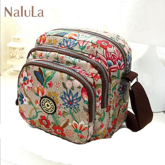 NALULA ! free shipping! 2015 hot women fashion messenger bags national style bag for female handbags high quality LS5314na(China (Mainland))