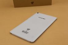 Newest Original Chuwi Hi8 Dual Boot Tablet PC Z3736F Quad Core 2GB 32GB 8 inch 1920x1200