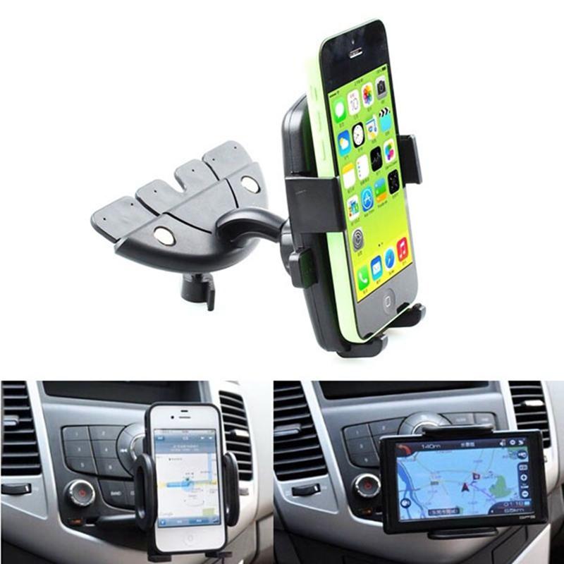 Крепеж для телефона в машину алиэкспресс