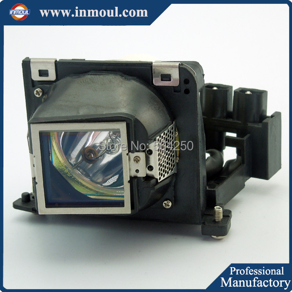Фотография VLT-XD110LP Replacement Projector Lamp for MITSUBISHI LVP-XD110 / XD110