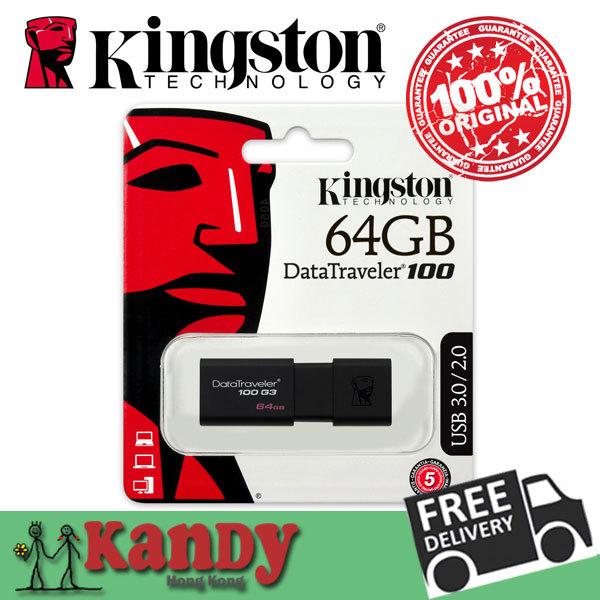 Kingston usb 3.0 flash pen drive 8gb 16gb 32gb 64gb pendrive stick brand memoria mini usb pen-drive caneta memory stick driver(China (Mainland))