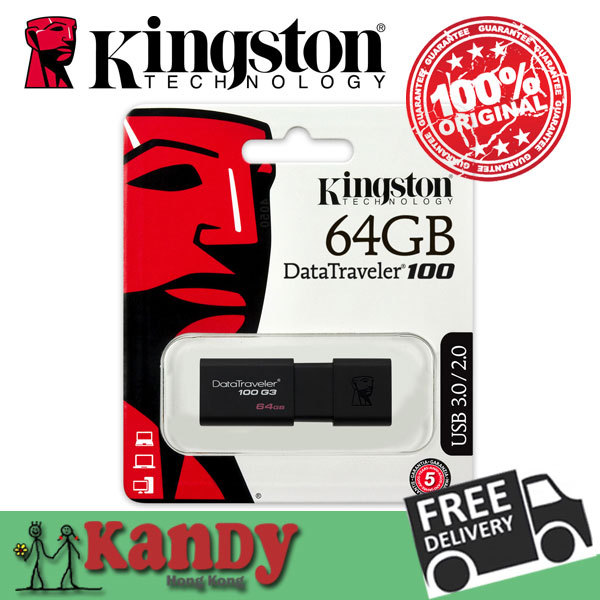 Kingston usb 3.0 flash pen drive 8gb 16gb 32gb 64gb pendrive stick brand memoria mini usb pen-drive caneta memory stick driver(China (Mainland))