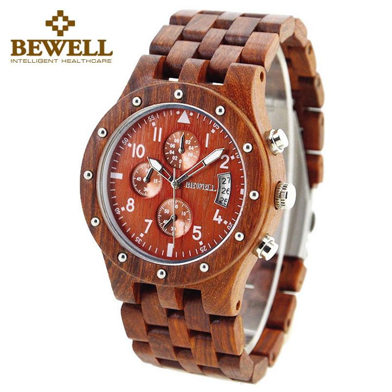 Мужские наручные часы купить в интернет-магазине