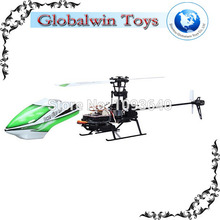 new 2014 wltoys power star x2 v930 4ch brushless flybarless helicopter,v930 helicopter build in 6-axis outdoor fun & sports