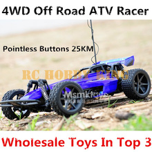 2014 WLTOYS 535 automobile toy 1:14 Off Road RTR Toys RC Hobby Dune Buggy ATV Cars/Trxxas high speed 25KM/HOURS/Free shipping!