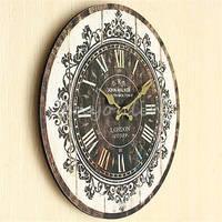 Настенные часы  Wall Clocks
