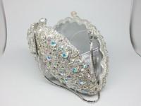 Вечерняя сумка FGG Minaudiere CBG823006-3