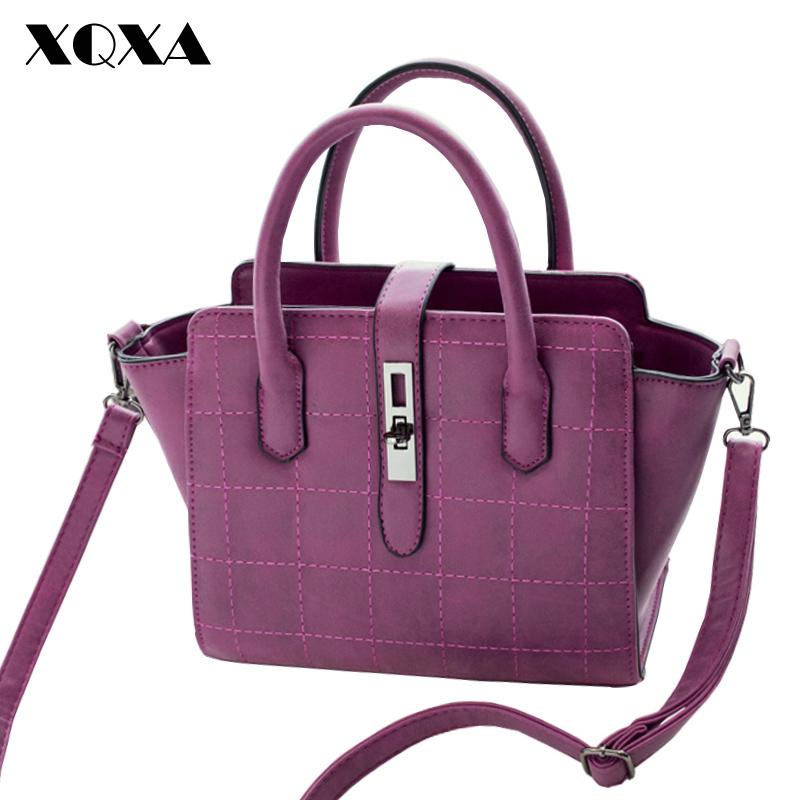 Woman Bags 2015 Desigual Fashion Handbags Brand Designer PU Leather Crossbody Bags for Ladies Totes Winter Large Capacity