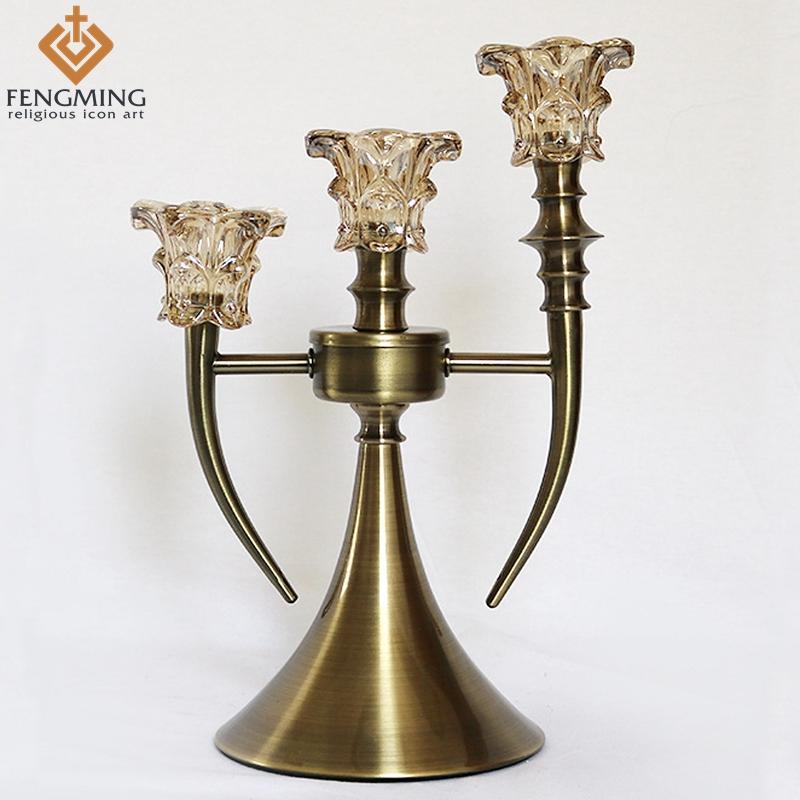 pas cher verre chandeliers achetez des lots petit prix pas cher verre chandeliers en. Black Bedroom Furniture Sets. Home Design Ideas