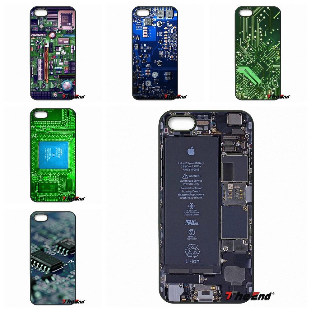 Samsung Galaxy S10e Qi Case
