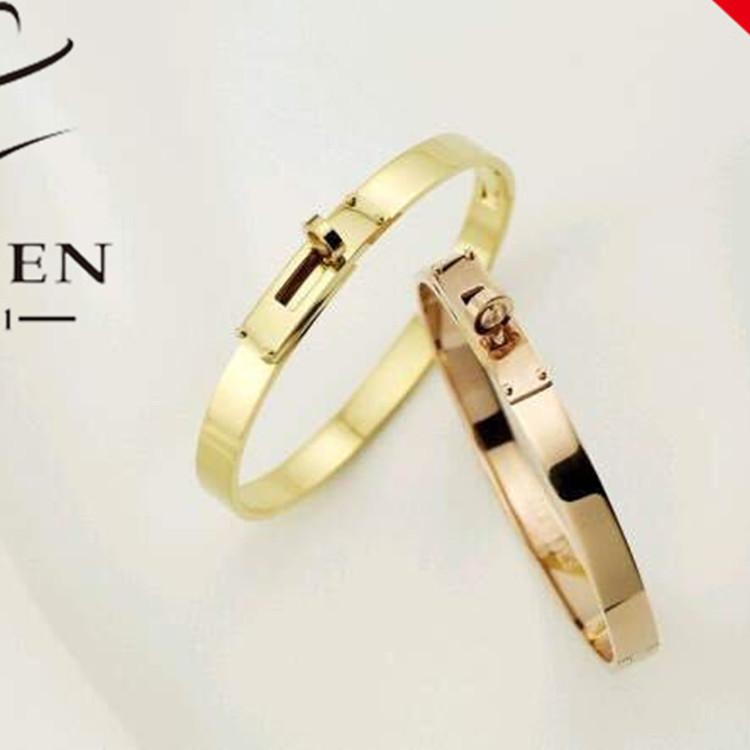 Kelly Bracelet Price Kelly Bracelet Rose Gold