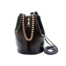 Buy New Fashion Lady Women Bag PU Leather Handbag Shoulder Bags Tote Purse Satchel Women Messenger Hobo Bag Casual Crossbody Bags for $5.40 in AliExpress store