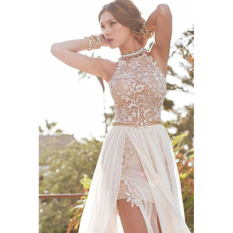 Cheap Prom Dresses 2016 From China 15
