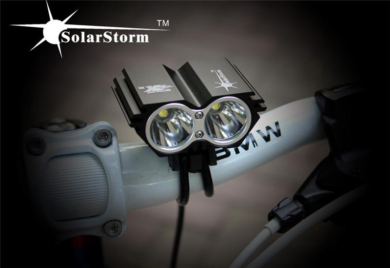 5000lm Bike Light (21)